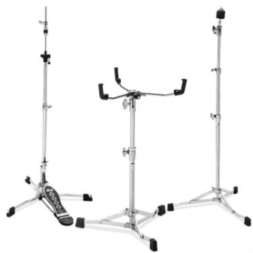 Dw 6000 Series 6000ul Ultralight Hardware Pack At