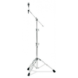 DW 9000 Series DWCP9700 Cymbal Boom Stand