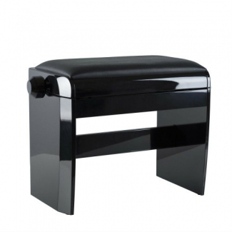 Dexibell DX Bench, Black Gloss