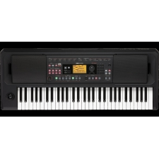 Korg EK50L Limitless (New Version With Powerful Speakers)