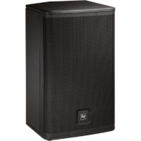 ElectroVoice ELX112 (Single Speaker)