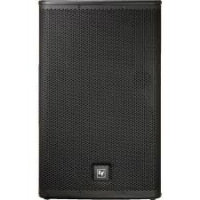 "ElectroVoice ELX115P Powered 15"" Speaker (Single)"