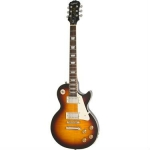 Epiphone Les Paul Ultra III in Vintage Sunburst, Secondhand