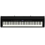 Kawai ES8 Digital Piano in Black