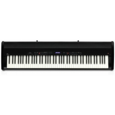Kawai ES8 Portable Piano in Black (With Built-in Speakers)