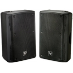 ElectroVoice ZX3-90B (Pair)