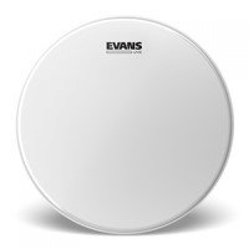 "Evans UV2 8"" Coated Drum Head (B08UV2)"