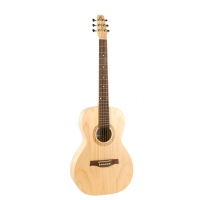Seagull Excursion Nat Grand SG Acoustic In Natural