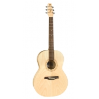 Seagull Excursion Nat Folk SG Acoustic In Natural