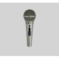 Shure 588SDX Vocal Microphone