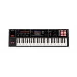 Roland FA06 61 Key Workstation