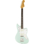 Fender 60s Jazzmaster Lacquer, Surf Green