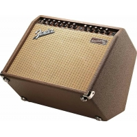 "Fender Acoustasonic 30 DSP 30W, 1x8"", Secondhand"