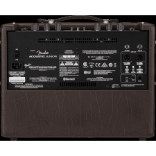 Fender Acoustic Junior, Acoustic Guitar Amp