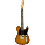 Fender American Performer Telecaster, Honey Burst
