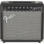 Fender Champion 20 Practice Combo Amp, Secondhand