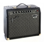 Fender Champion 300 Guitar Amp Combo, Secondhand