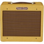 Fender 57 Custom Champ Guitar Amp Combo