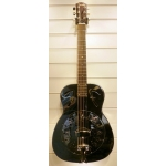 Fender FR55 Hawaiian Resonator