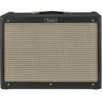 Fender Hot Rod Deluxe IV Valve Guitar Combo (40W, 1x12)