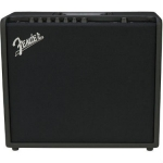 Fender Mustang GT100 WiFi-Equipped Guitar Combo Amp, Secondhand