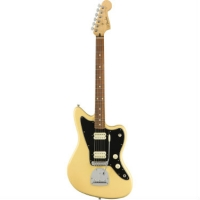 Fender Player Jazzmaster, Buttercream