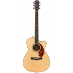 Fender PM3 CE Limited Adirondack Triple-0, Rosewood