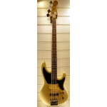 Fender Precision Partscaster, Secondhand