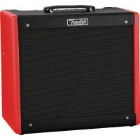 Fender Pro Junior III Guitar Combo Amp, Limited Edition
