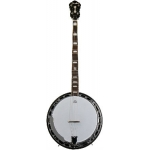 Fender Robert Schmidt Banjo, Plectrum, Secondhand