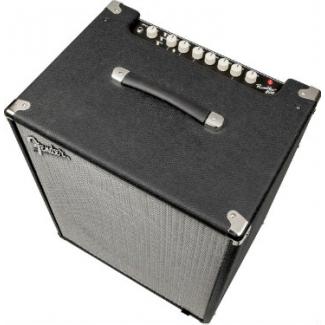 Fender Rumble 200 Bass Combo