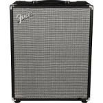 Fender Rumble 500 Bass Amp Combo