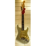Fender 60s Classic Player Stratocaster, Sonic Blue, Secondhand
