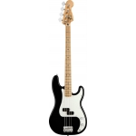 Fender Standard Precision Bass, Black
