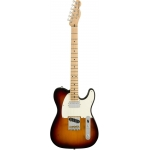 Fender American Performer Telecaster with Humbucking, Sunburst