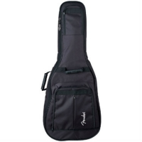 Fender Urban Gig Bag for Tele/Strat etc