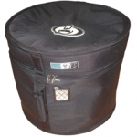 "Protection Racket 14"" X 14"" Floor Tom Case Rims 2014R-00"