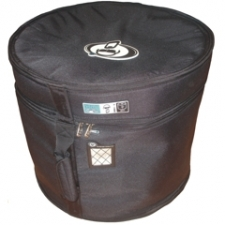 "Protection Racket 18"" X 14"" Floor Tom Case 2013-00"