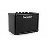 Blackstar Fly 3 Portable Battery / Mains Powered Amp (3W)