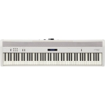 Roland FP60 Digital Piano in White (FP60WH)