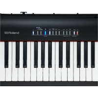 Roland FP30 Portable Piano in Black (FP30BK)