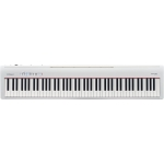 Roland FP30 Digital Piano in White (FP30WH)