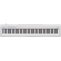 Roland FP30 Portable Piano in White (FP30WH)