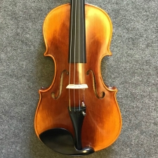 Full-size Stentor Arcadia Violin Outfit #1880A Secondhand