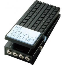 Boss FV50H Volume Pedal