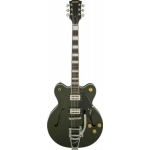 Gretsch G2622T Streamliner Electric Guitar in Torino Green