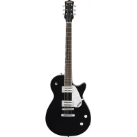 Gretsch G5425 Electromatic Jet Club Electric Guitar in Black