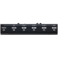 Roland GAFC Footcontroller for GA Series Amps