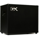 Gallien Krueger CX210 Bass Cab