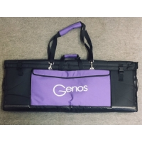 Jenart Heavily Padded Carry Bag for Yamaha Genos